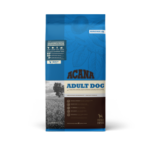 ACANA Adult dog food - Protein-rich - 11.4kg